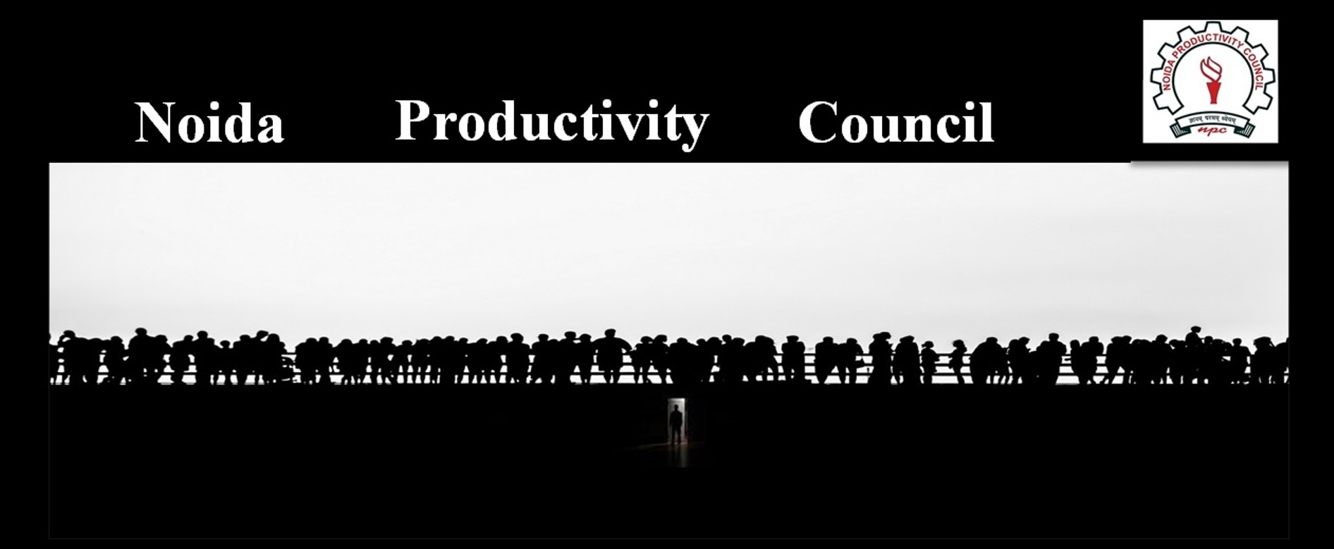 Noida Productivity Council